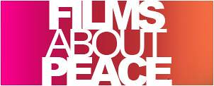 New_York_Peace_Film_Festival_Turns_Four_D