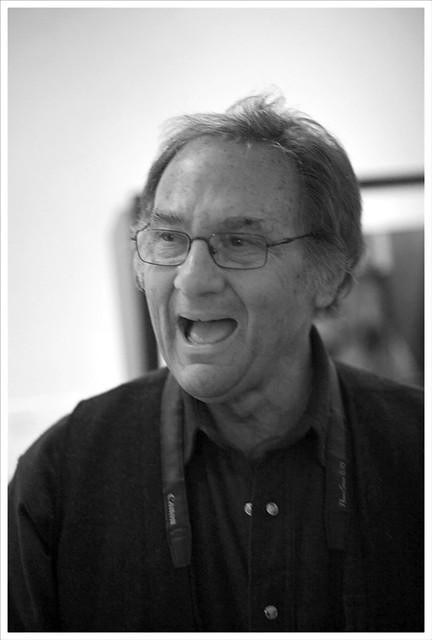Larry Fink 4