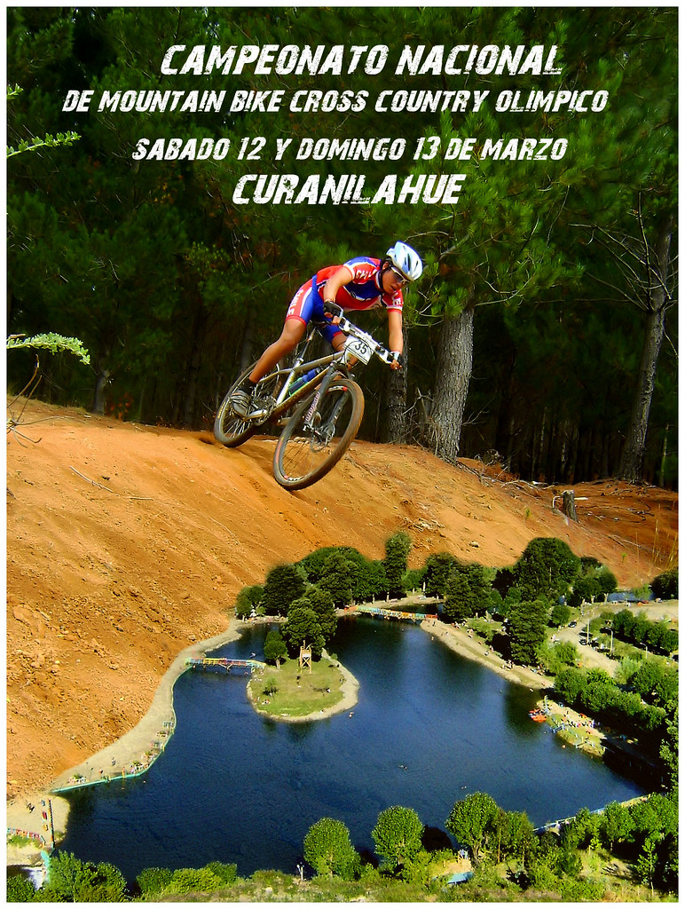 Circuito Xc : The world s best photos of circuito and piscina flickr hive mind
