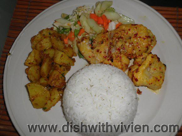 KafeChai2-Fish