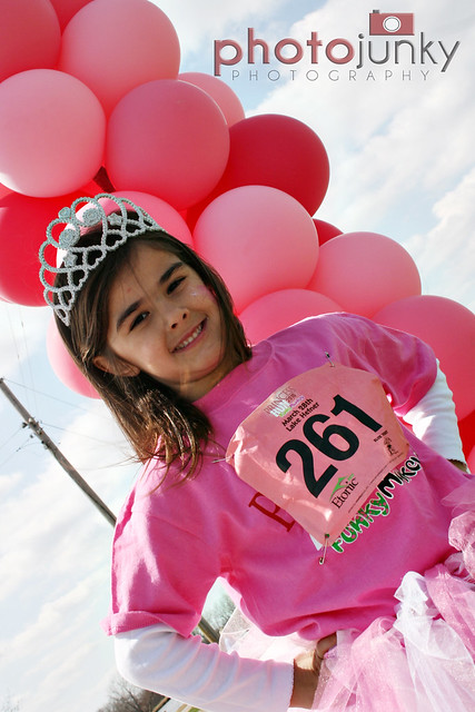 823201010_princess run s 827