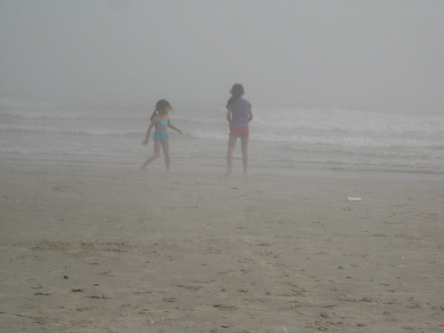Galveston6