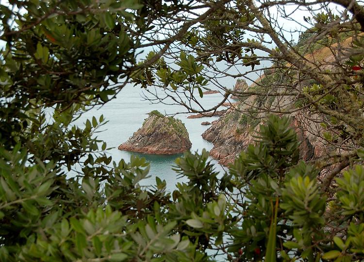 _small_island_