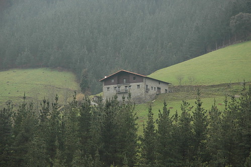2011-01-30_Baserriak-Otaola-Kinarra_OA_7033_Iraegi