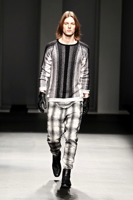 Tim Boot3012_FW10_Barcelona_Jan IU MES(fmag)