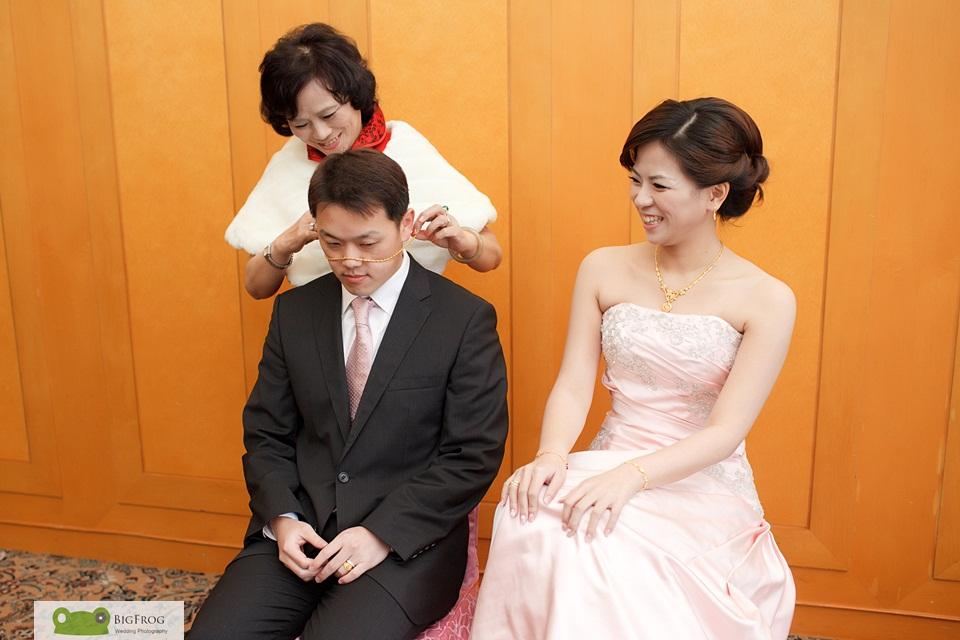 Byron+Joan@悅華(TYGC)-040
