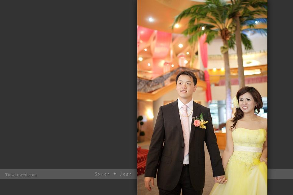 Byron+Joan@悅華(TYGC)-149