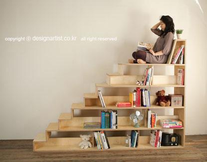 korean furniture design. beautifully designed furniture by korean artist shawn soh design