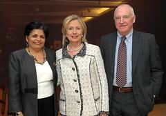 5474100779 30ca24e804 m Secretary of State Hillary Rodham Clinton at Asia Society