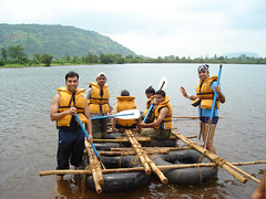 miracles_exotic _indonesia_Tours-Travel_outbound_training.17 (Indra.miracles) Tags: indonesia images exotic miracles