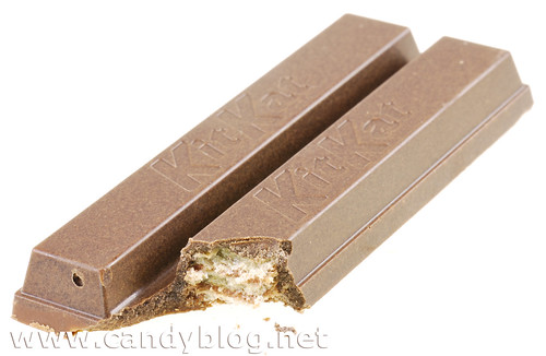 KitKat Adult Chocolate