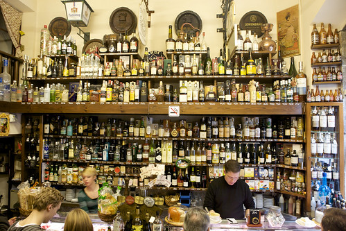 _MG_9117 - Version 2