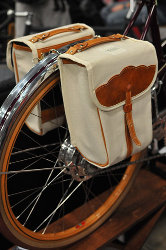 NAHBS 2011- The Horton Pair-1-2