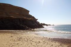 Las Agatas (Andy Murray.) Tags: chile sea beach mar pacific playa atacama pacifico oceano
