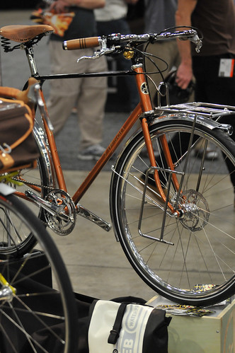 Nahbs Day 2 Highlights Sylan Yipsan Shamrock Naked