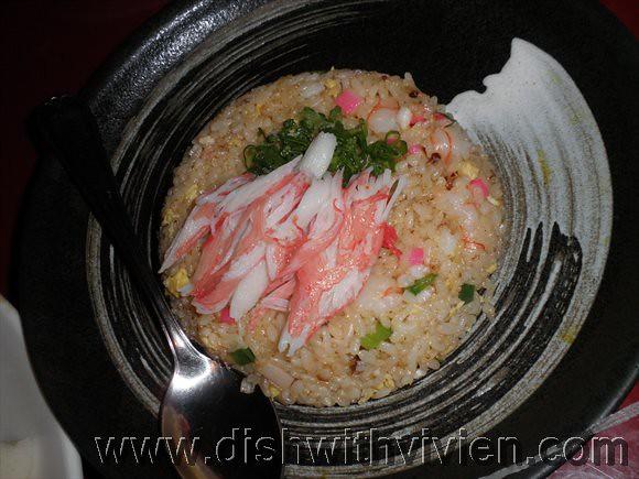 Sushi-Zanmai10