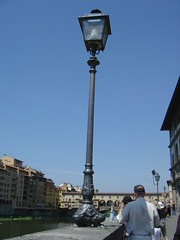Firenze_DSC02838