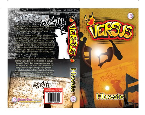 COVER-Asyikin-2