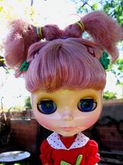 Cindy Lou Blythe! -1