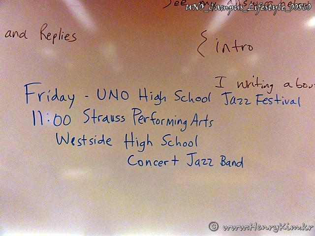 UNO_Campus_Lifestyle_00860