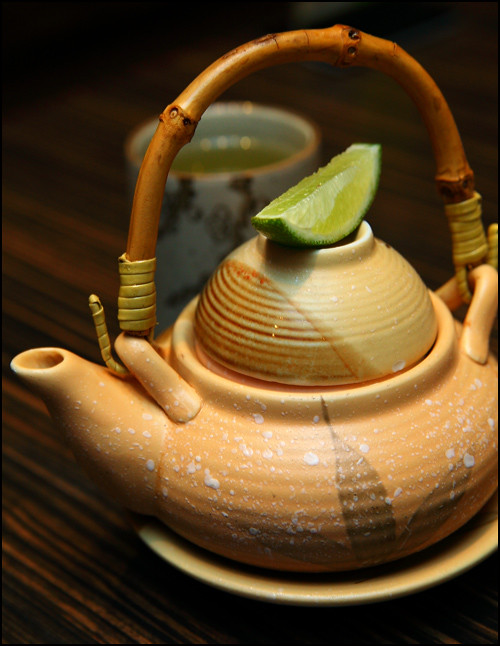 tea-pot-soup