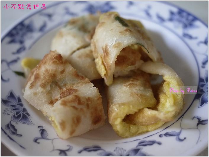 崇誨市場蛋餅 (4).jpg