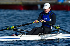 _DSC6130.jpg (Carrickphotos) Tags: ireland sport river boats competition rowing leitrim carrickonshannon