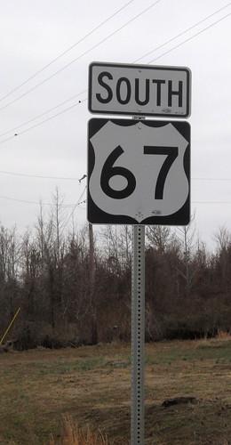 Highway67-1