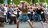 (vick.Ma) Tags: africa dancers drummers canberramulticulturalfestival