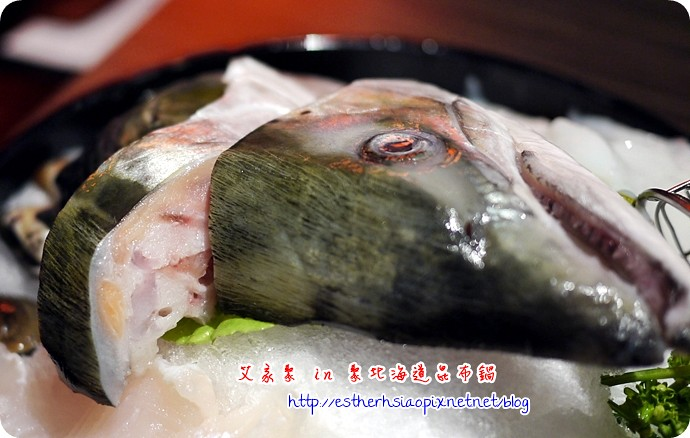 8 鮭魚好心酸