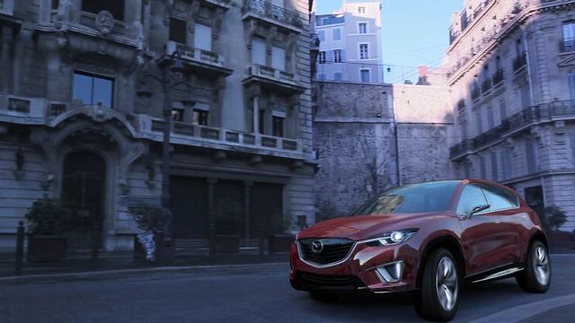 Mazda_Minagi_2011_action_1__jpg72