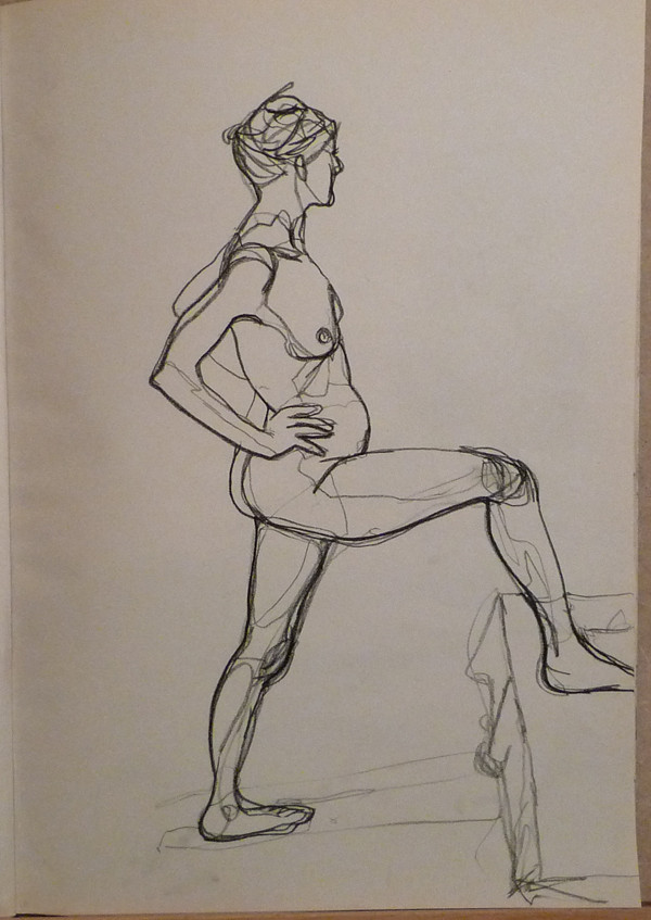 LifeDrawing_2011-02-28_06