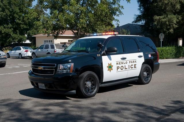 california usa policecar ripon sanjoaquincounty chevysuburban mppd menloparkpolicedepartment riponmenloparkemergencyvehicleshow2010