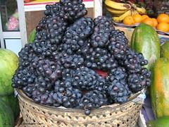 Indonesia-Bali / Anggur