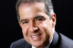 Quinto fiscal general de la Nación. Su periodo administrativo inició el 1ro de agosto de 2005 y finalizó el 31 de julio de 2009..Crédito: José Luis Cubillos/Prensa Fiscalía