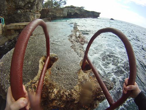 Jamaica Vacation, Negril, Treasure Beach, Montego Bay Feb 4 to 11 2011           -9