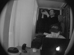music apple logo live performance director engineer highplaces butchyfuego macbook room205 ottoarsenault