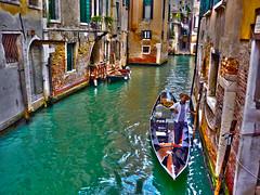 Venezia (Rodrigo_Soldon) Tags: italien carnival venice italy veneza de italia di carnaval venise carnevale venecia venezia venedig italie itlia karneval veneto  vneto venetien vntie vneto