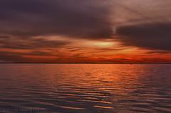 Cloudy.. (ZiZLoSs) Tags: clouds canon landscape eos day cloudy sigma 7d kuwait 1020mm aziz sigma1020mm abdulaziz عبدالعزيز zizloss المنيع 3aziz canoneos7d almanie abdulazizalmanie httpzizlosscom