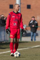 DSC00039 (Thelone1986) Tags: sport football belgique minolta g sony cit apo 300mm alpha spa 550 grce a550 hollogne grcehollogne spafc