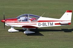 G-BLTM