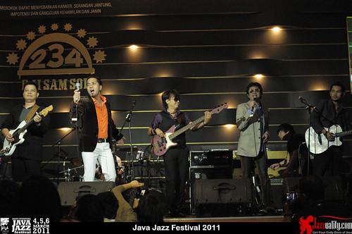 Java Jive (5)