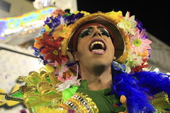 Carnaval 2011 – Escola Unidos da Tijuca - Foto: AF Rodrigues | Riotur (Riotur.Rio) Tags: brazil rio brasil riodejaneiro carnaval verão turismo turistas 2011 pedrokirilos kirilos riotur pktures carnivalrioturriodejaneiroturismosambasapucaísambódromocarnavalgrupoespecialapoteoseunidosdatijucaafrodrigues
