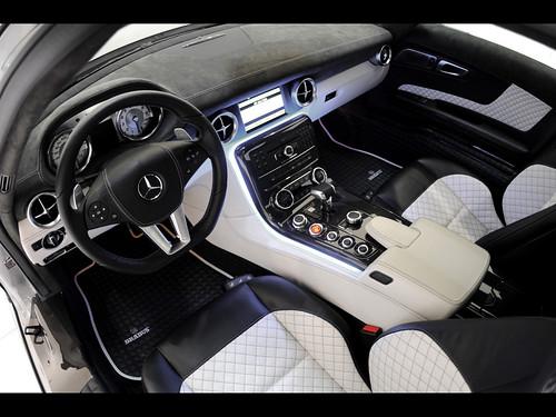 2011-Brabus-Mercedes-Benz-SLS-AMG-700-Biturbo-Dashboard-1280x960
