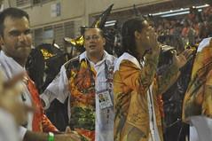 Carnaval 2011 – Escola Acadêmicos do Grande Rio - Foto: Alexandre Macieira | Riotur (Riotur.Rio) Tags: brazil rio brasil riodejaneiro carnaval verão turismo turistas 2011 pedrokirilos kirilos riotur pktures carnivalrioturriodejaneiroturismosambasapucaísambódromocarnavalgrupoespecialapoteoseacadêmicosdogranderioalexandremacieira