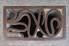Immeuble art nouveau de Jules Lavirotte  Paris (dalbera) Tags: paris france artnouveau iledefrance immeuble juleslavirotte dalbera immeubleartnouveau anniedalbera
