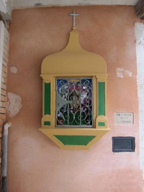 Castello 6282