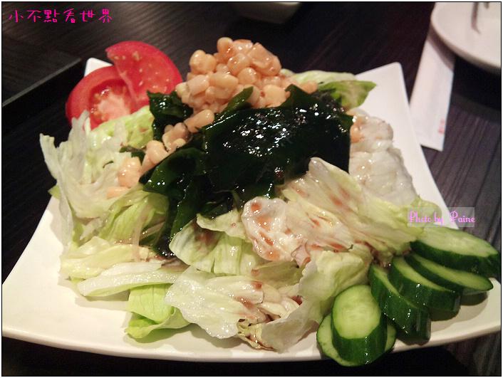 木喜燒肉 (10).jpg
