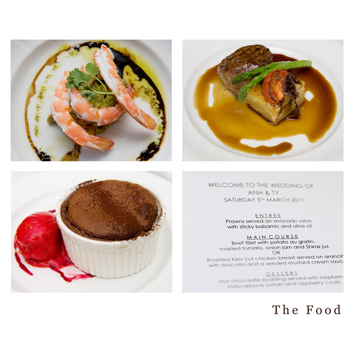 The-Food-700px