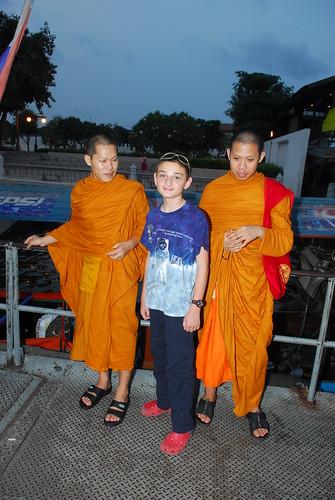 Bangkok Day 1 228
